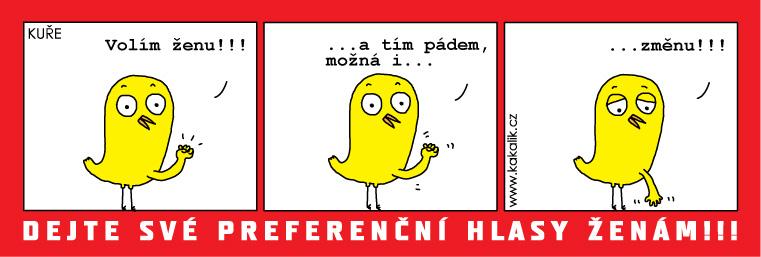 __ena_zm__na.jpg
