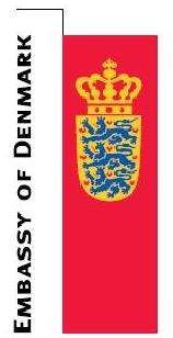 danska-ambasada_mensi-bila-plocha.jpg