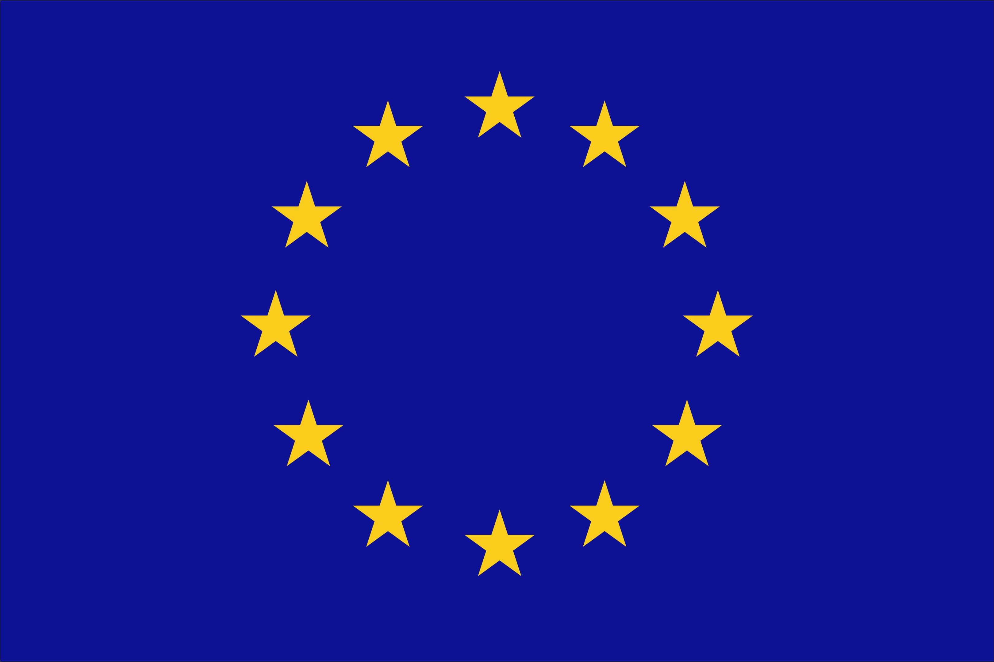 fotolia-vlajka-eu.jpg