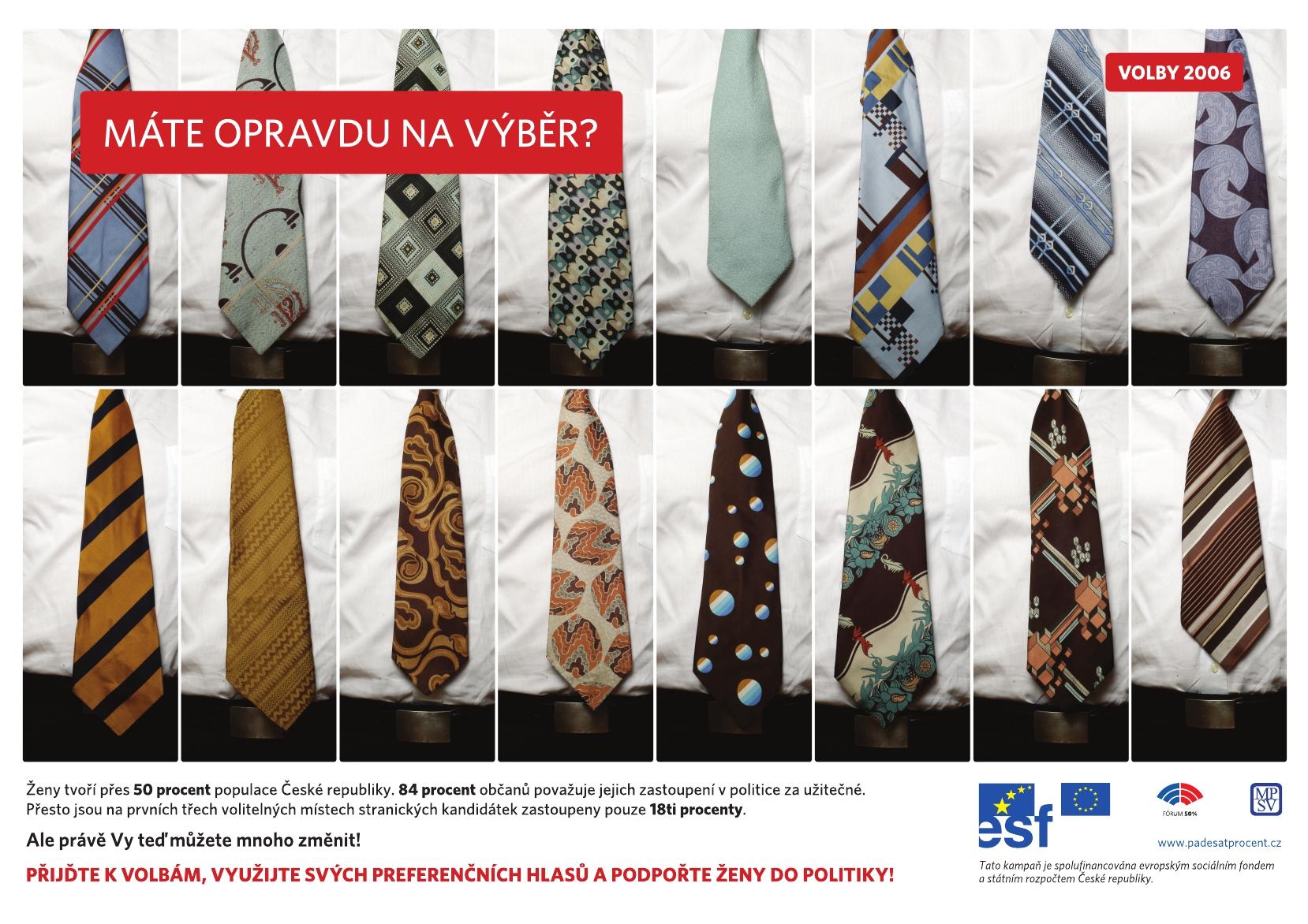 kravaty_1.jpg