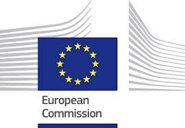 logo_ek.jpg