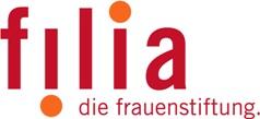 logo_filia_mala.jpg