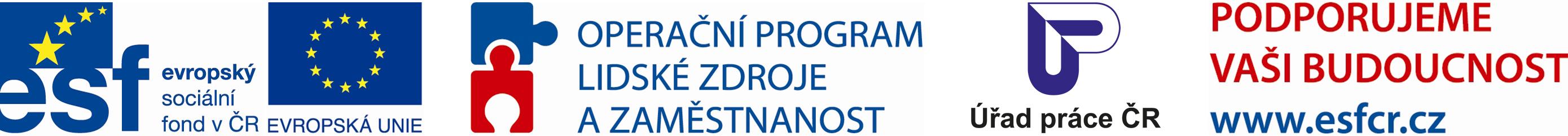 logo_rip_barevne.jpg