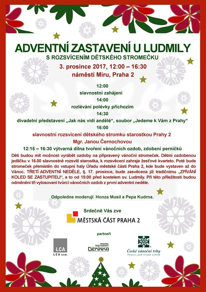 advent_Ludmila