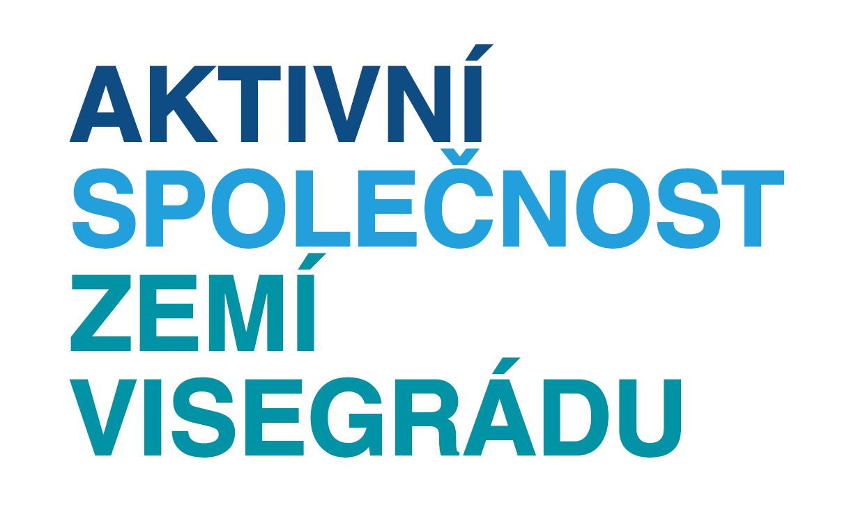 akademia-active-citizens-kraj-w_cz_oriznute.jpg