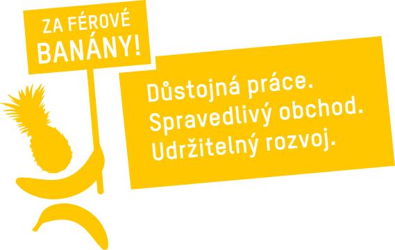 logo-bananas-sub_cz_yellow1.jpg