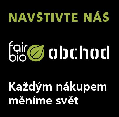 obchod_banner.png