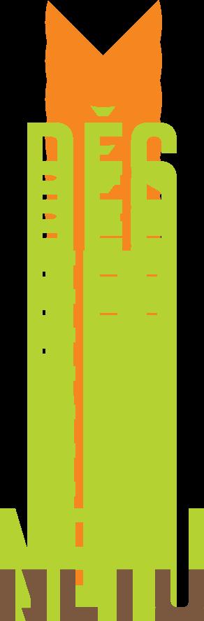 pestujplanetu_logo_web.png