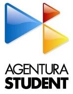 agentura_student.jpg