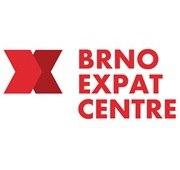 brno-expat.jpg