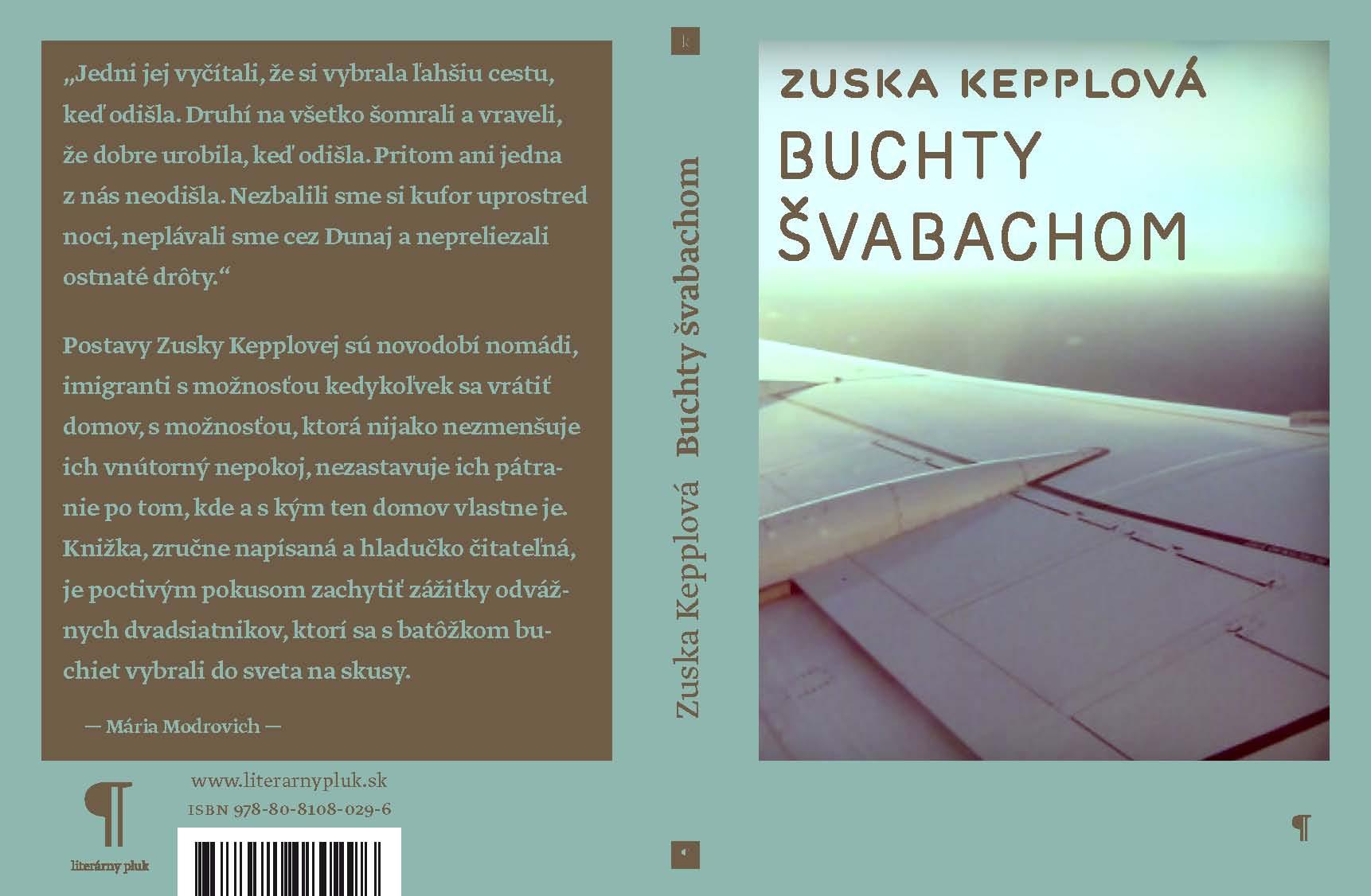 buchty-svabachom_obalka.jpg