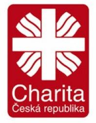 charita_cr.jpg