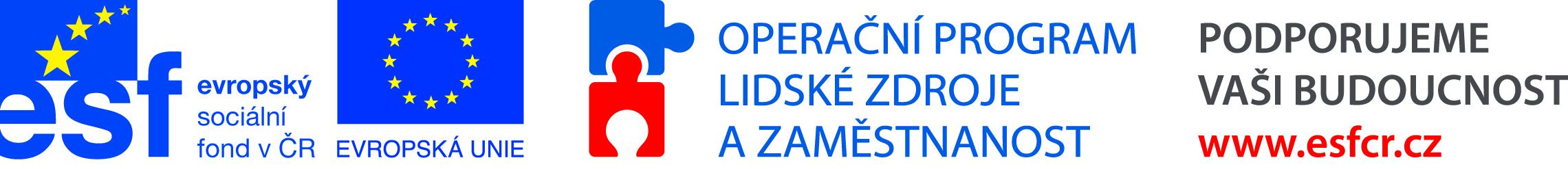 esf_eu_oplzz_podporujeme_horizontal_cmyk_3.jpg