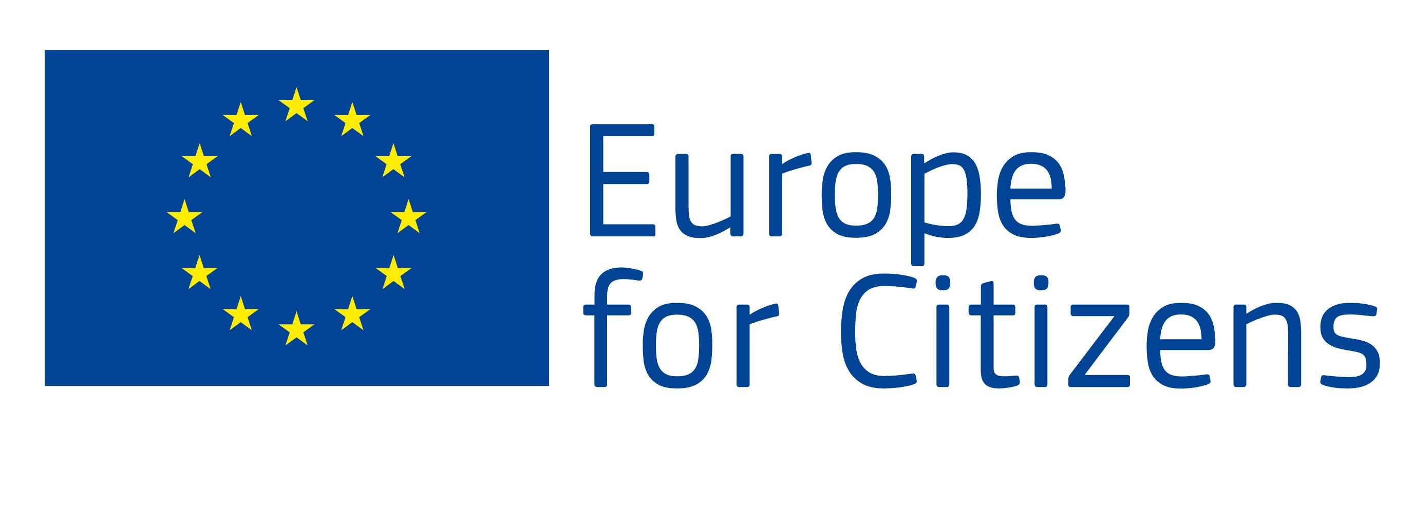 europe_for_citizens_en.jpg