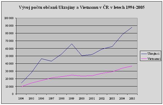 graf1_1.JPG