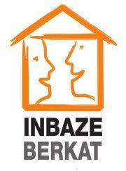 inbaze_male.jpg