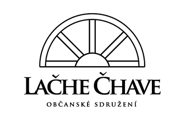 lachechave-logotyp.png