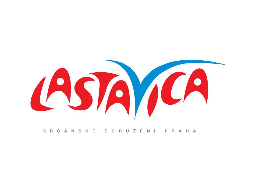 lastavica-logo.jpg