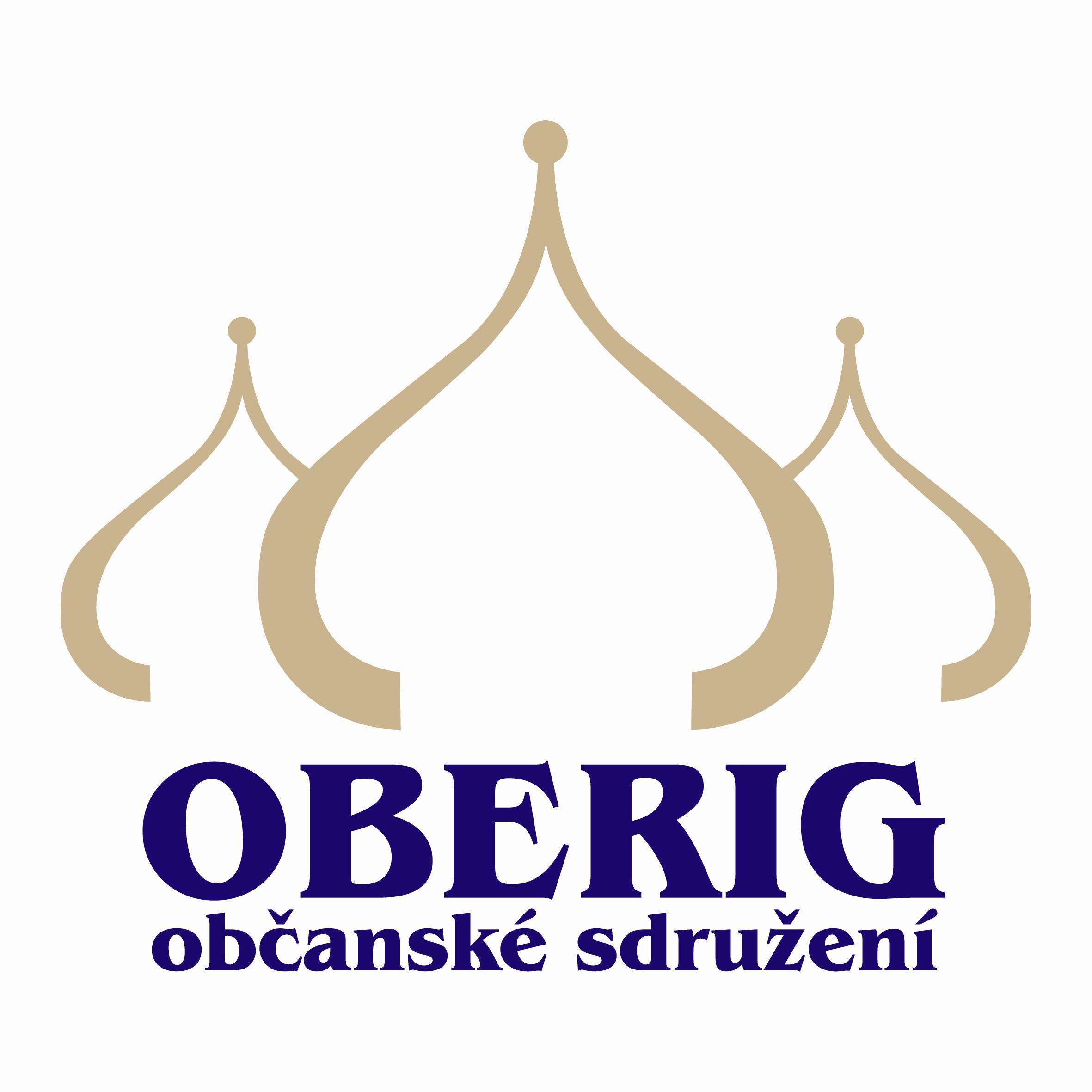 oberig_logo.jpg