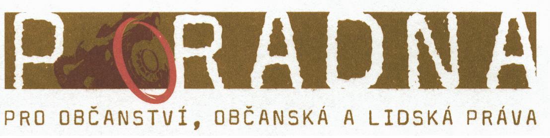 poradna_pro_obcanstvi_logo.jpg