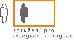 sdruzeni-pro-integraci-a-migraci_male.jpg