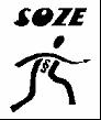 soze_logo_vektor.jpg