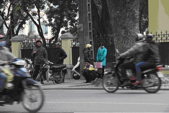 vietnam4.jpg