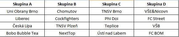 tabulka_fotbal.jpg