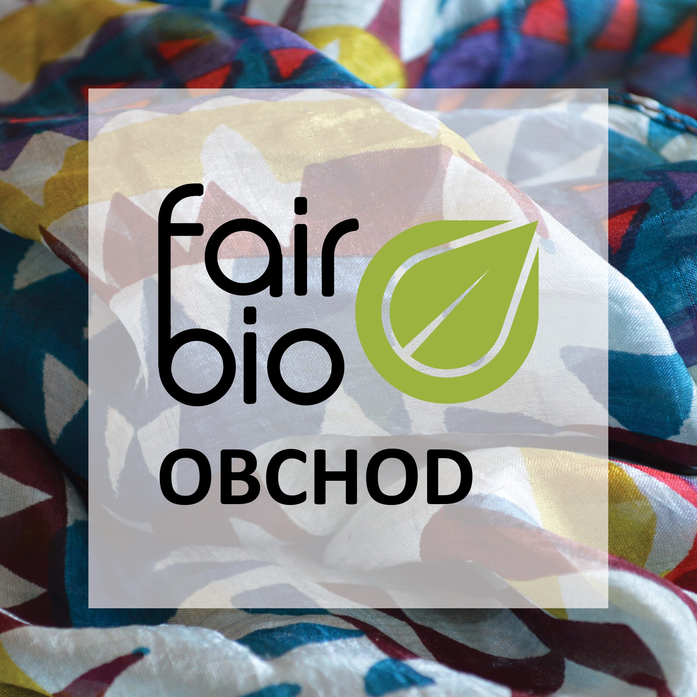Fair & Bio obchod