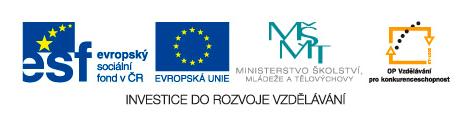 logo_oplzz.gif