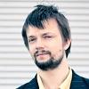 foto - Loukota Ladislav