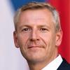 foto - Hraba Zdeněk