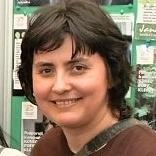 foto - Michaličková Dita L.