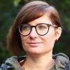 foto - Kováříková Zdeňka