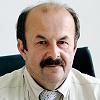 foto - Hrbek Jiří