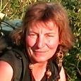 foto - Lepšová-Skácelová Olga