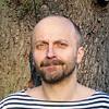 foto - Stýblo Petr