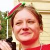 foto - Mateásková Alexandra