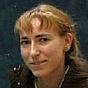foto - Šimková Olga