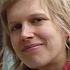 foto - Stöckelová Tereza