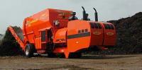 Dieselová verze se dvěma motory PERKINS
