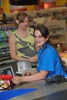Vyjít zaměstnancům a zaměstnankyním vstříc lze i v hypermarketu