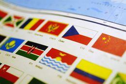 Je na čase, aby Česká republika začala plnit mezinárodní závazky