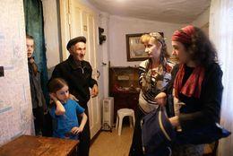 """""""Pomáhat někomu znamená pomáhat i sobě"""": rozhovor s Janou Hradilkovou ze sdružení Berkat"""