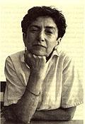 Jiřina Šiklová sedmdesátiletá