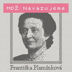 8. březen 1907, aneb 150 let od volebního práva českých žen