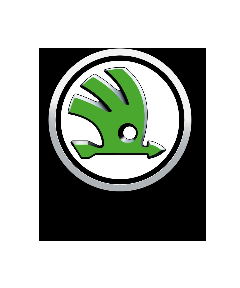 skoda-auto_logo