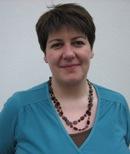 """""""Péče může zajistit, že se do společnosti začlení všichni"""", říká Heather Roy ze Social Platform"""