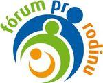 Pozvánka na konferenci v Ústí nad Labem