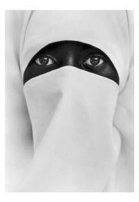 Ženy v islámu